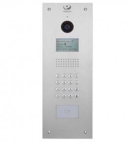 True IP TI-2400CM