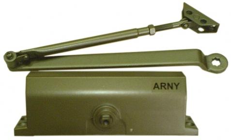 ARNY F-1600-3