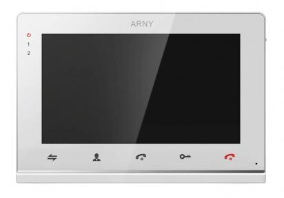 ARNY AVD-710MD