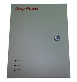 Arny Power 1203