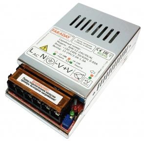 True IP 36W/12-24V